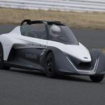 Nissan-Intelligent-Power_BladeGlider1-12