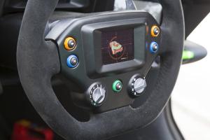 Nissan-Intelligent-Power_BladeGlider13-1
