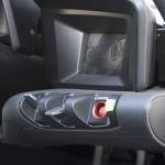 Nissan-Intelligent-Power_BladeGlider14-1
