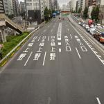 車線変更は車両通行帯が白破線だと変更可、黄色線は不可。では白実線は?【今さら聞けない交通ルール】 - ClicccarNorioDESIGN_4440CR72