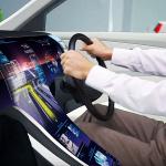 DENSO、自動運転技術開発強化で富士通テンを子会社化! - FUJITSU