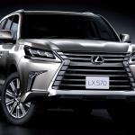 Lexus_LX-20170518075327-150x150.jpg