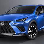 Lexus_NX300_F-SPORT_01-20170518075330-15