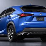 Lexus_NX300_F-SPORT_02-20170518075332-15