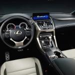 Lexus_NX300_F-SPORT_03-20170518075335-15