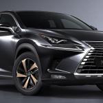 Lexus_NX300h_01-20170518075338-150x150.j