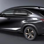 Lexus_NX300h_02-20170518075344-150x150.j