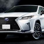 Lexus_RX450h_01-20170518075352-150x150.j