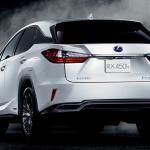 Lexus_RX_02-20170518075349-150x150.jpg