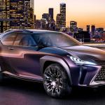 Lexus_UX_Concept_01-20170518075412-150x1