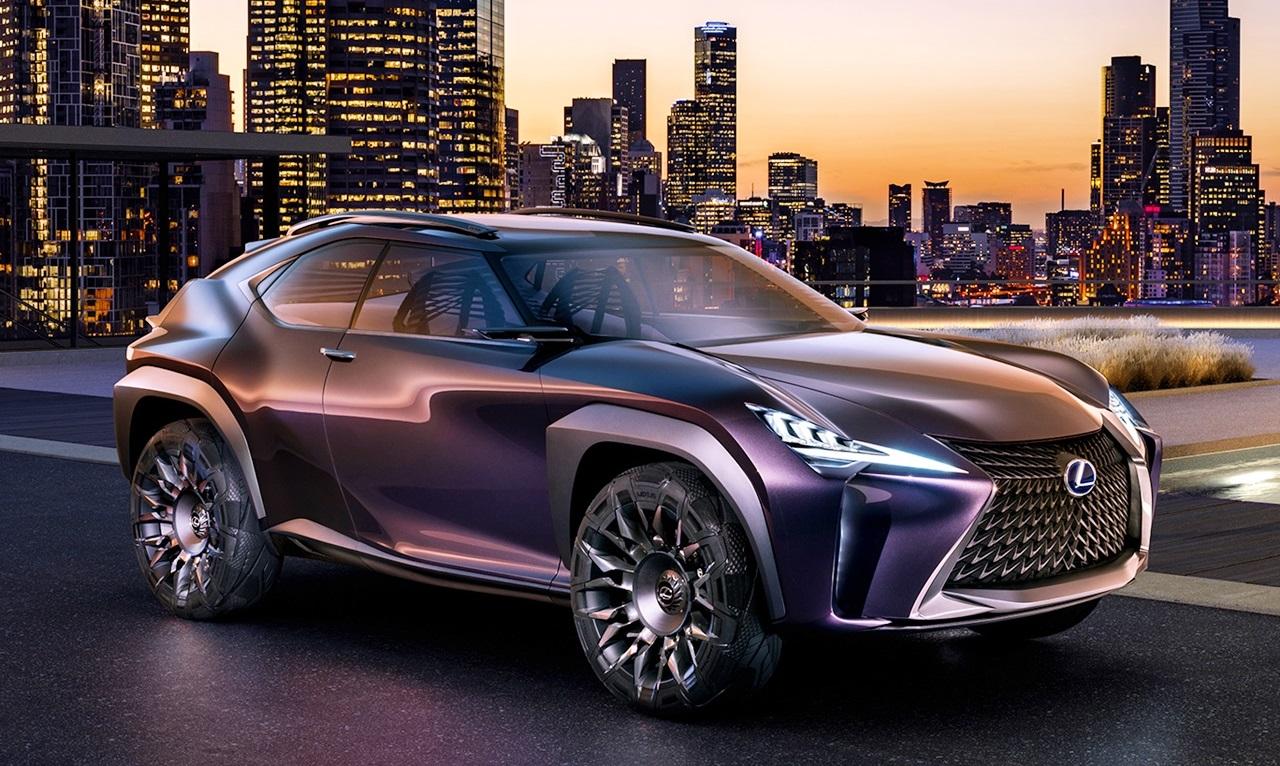 Lexus_UX_Concept_01-20170518075412.jpg