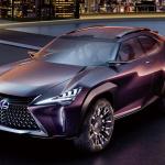 Lexus_UX_Concept_03-20170518075404-150x1