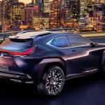 Lexus_UX_Concept_04-20170518075410-150x1