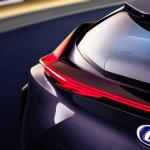 Lexus_UX_Concept_05-20170518075438-150x1