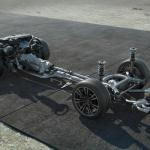 ドリフトも楽しめる四輪駆動! BMW M5用「M xDrive」はFR固定もできる「3面性」が魅力 - the-new-bmw-M_xDrive008