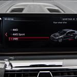 ドリフトも楽しめる四輪駆動! BMW M5用「M xDrive」はFR固定もできる「3面性」が魅力 - the-new-bmw-M_xDrive012