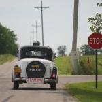 「「クルマを楽しむ」とはどういうことか教えてくれるグレートレース【Great Race フランクリン〜オーバーン】」の25枚目の画像ギャラリーへのリンク