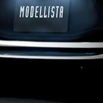 「マイナーチェンジした新型アクアのモデリスタ仕様は「シンプルで上質」がテーマ」の37枚目の画像ギャラリーへのリンク