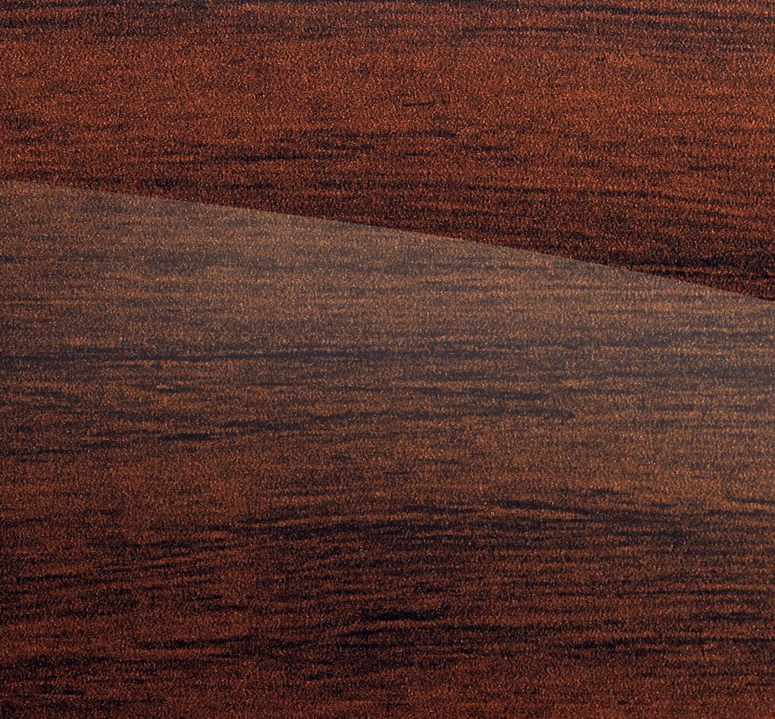 「マイナーチェンジした新型アクアのモデリスタ仕様は「シンプルで上質」がテーマ」の12枚目の画像