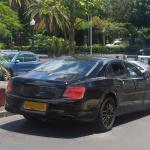 Bentley-Flying-Spur-3-20170616163210-150