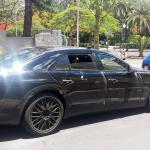 Bentley-Flying-Spur-4-20170616163210-150