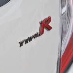 「ついに乗った新型シビック・タイプR!今度のRは速いだけでなく快適だ【シビックタイプR試乗】」の24枚目の画像ギャラリーへのリンク