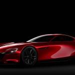 マツダ初の1千万円超モデルか!?  新ロータリー搭載RX-9、2019年発売へGO! - Mazda-RX-Vision_Concept-2015-1600-05