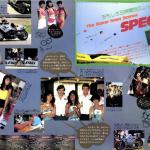 レースクイーンの始まりは「日本の鈴鹿8耐」だったって知ってましたか!? - スクリーンショット 2017-07-28 17.21.07