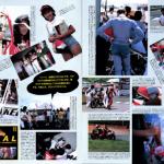 レースクイーンの始まりは「日本の鈴鹿8耐」だったって知ってましたか!? - スクリーンショット 2017-07-28 17.15.44