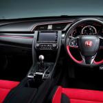 ホンダ「S2000」が新型CIVICタイプRの心臓を得て復活!? - HONDA_CIVIC_TYPE-R