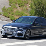 Mercedes-C-Class-facelift-1-201707131501