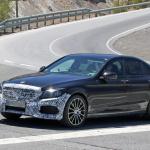 Mercedes-C-Class-facelift-2-201707131501