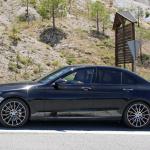 Mercedes-C-Class-facelift-3-201707131501