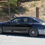 Mercedes-C-Class-facelift-4-201707131501