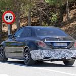 Mercedes-C-Class-facelift-6-201707131501