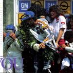 レースクイーンの始まりは「日本の鈴鹿8耐」だったって知ってましたか!? - スクリーンショット 2017-07-28 17.17.48