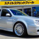 """愛車を""""もっと愛車に""""する方法とは? 見るだけでも充分楽しめる「コクピットカスタマイズカーコンテスト2017」開催中! PR - CCC_photo618_sedan_b"""