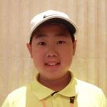 子供は魔術師!? こんなクルマ、できたらいいな【トヨタ夢のクルマアートコンテスト】 - Category-2: Gold Award?????2???Hong Yu Liang????????(Canada/????