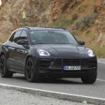 Porsche-Macan-Facelift-2-20170810142014-