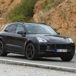 Porsche-Macan-Facelift-3-20170810142015-