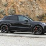 Porsche-Macan-Facelift-4-20170810142016-