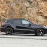 Porsche-Macan-Facelift-5-20170810142017-