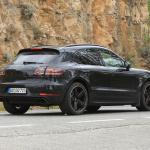 Porsche-Macan-Facelift-7-20170810142020-