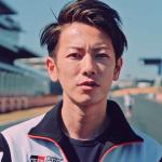 俳優・佐藤健が感じた「ル・マン24H」の魅力とは? GAZOOが第2弾動画を公開 - TAKERU_SATOH