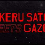 俳優・佐藤健が感じた「ル・マン24H」の魅力とは? GAZOOが第2弾動画を公開 - TOYOTA_GAZOO_Racing_01