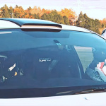 俳優・佐藤健が感じた「ル・マン24H」の魅力とは? GAZOOが第2弾動画を公開 - TOYOTA_GAZOO_Racing_02