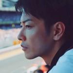 俳優・佐藤健が感じた「ル・マン24H」の魅力とは? GAZOOが第2弾動画を公開 - TOYOTA_GAZOO_Racing_04