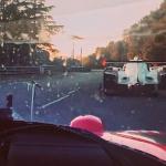 俳優・佐藤健が感じた「ル・マン24H」の魅力とは? GAZOOが第2弾動画を公開 - TOYOTA_GAZOO_Racing_06