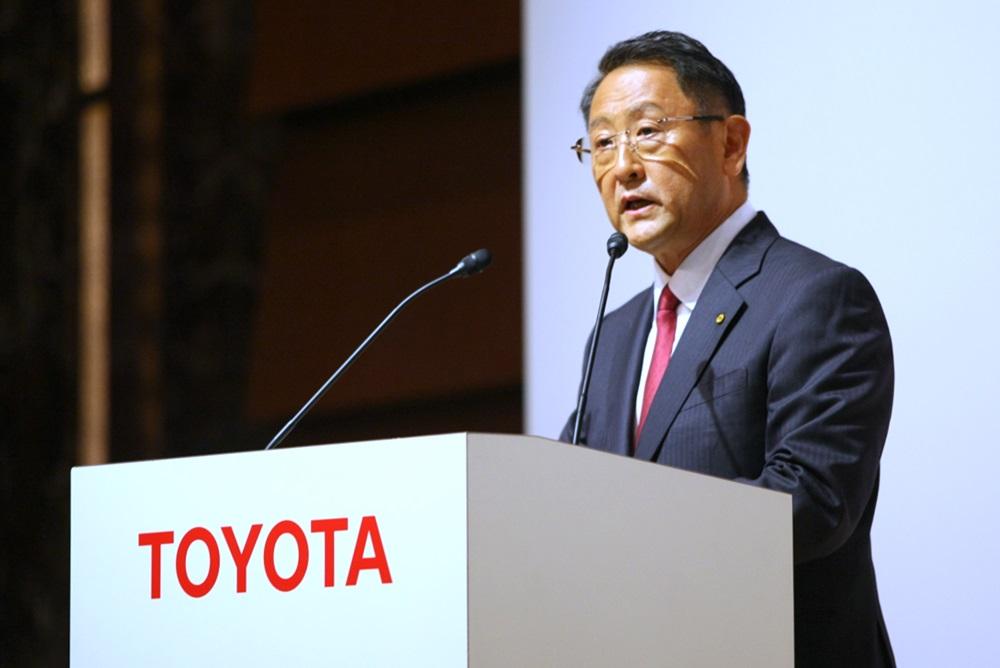 「トヨタとマツダの資本提携で「走り好き」に訴求するEVが実現する!?」の8枚目の画像