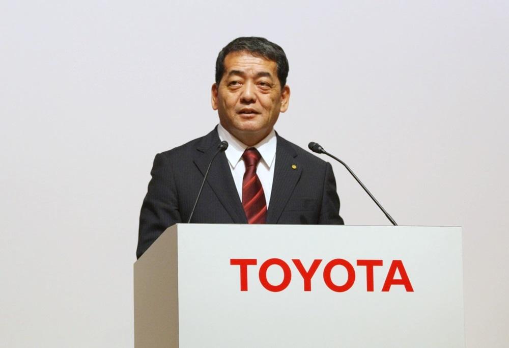 「トヨタとマツダの資本提携で「走り好き」に訴求するEVが実現する!?」の10枚目の画像